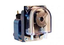 TP 3005 (до 812 мл/мин)
