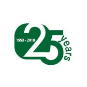 Компании Boyser – 25 лет!