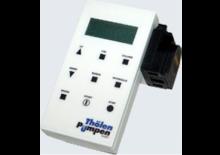 TPS-50V (до 70 мл/мин)