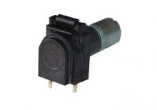 TPS-50 (до 50 мл/мин) | Встраиваемый перистальтический насос