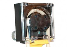 TP 4000 (до 3,8 л/мин) | Встраиваемый перистальтический насос