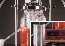 Tygon 2475 | Медицинская трубка гидрофобная