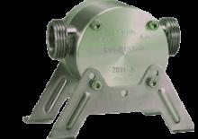 Zuwa Combistar |  Импеллерный насос без привода