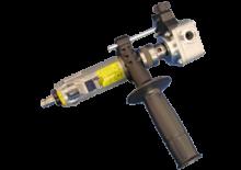 Zuwa Unistar | Импеллерный насос без привода
