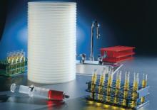 Versilic | Медицинская трубка силиконовая