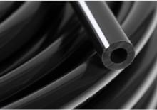 Tygon A-60-G | Трубки для перистальтических насосов