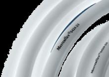 Серия B/T | Трубка для Masterflex