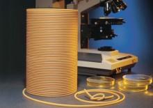 Versilon GA | Лабораторная трубка из каучука
