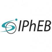 Приглашаем на выставку IPhEB Russia