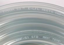 Tygon S3 E-LFL | Трубки для перистальтических насосов