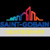 Saint-Gobain: Изменения в шаблонах сертификатов