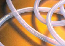 Sani-Tech STHT-C | Биофармацевтическая трубка