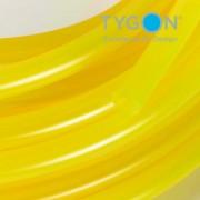 Топливные трубки Tygon LP-1100, LP-1500, LP-1600