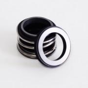 Важные детали: эластомерные кольца механических уплотнений