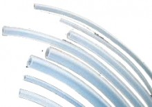 Versilic Platinum IB | Пищевая трубка