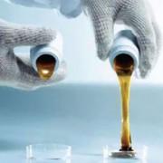 Вязкость жидкости: как определить