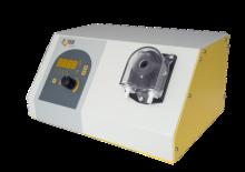 Zufer LAB | Лабораторный перистальтический насос